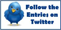 follow contest on twitter